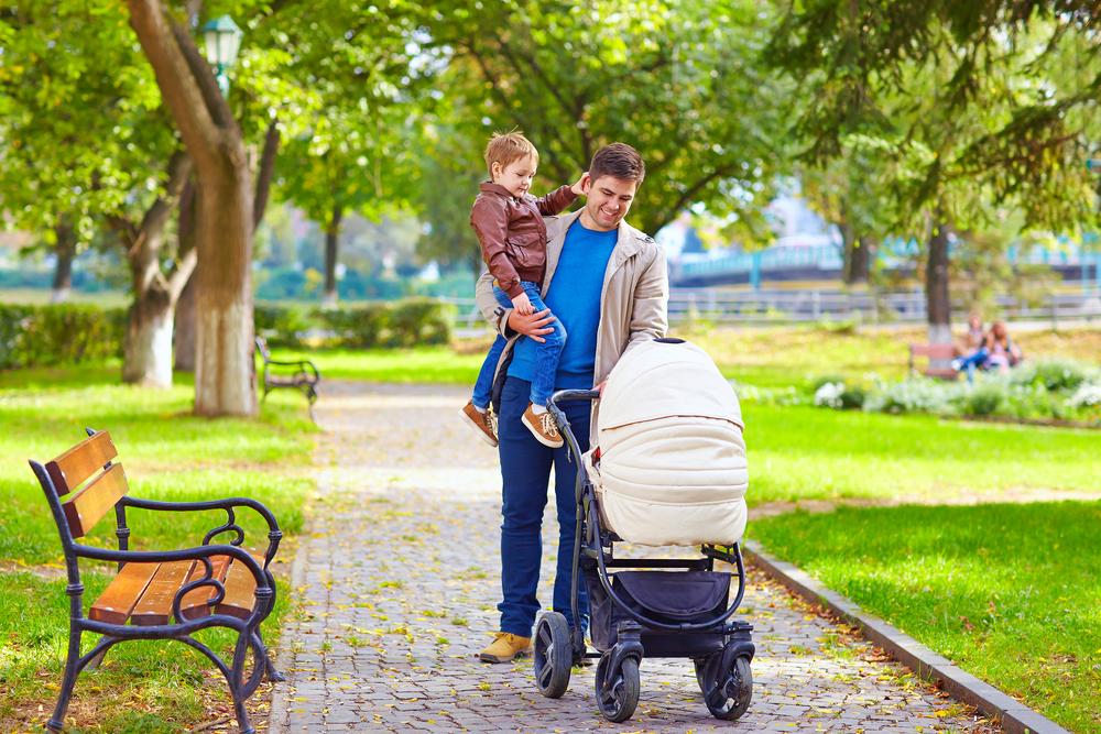 【アメリカ】ブルームバーグ、主育児従業員の有給育児休暇上限を18週から26週に拡大 1