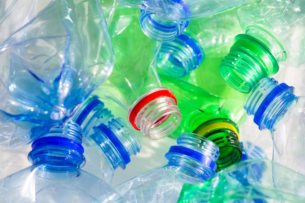 【国際】ネスレ、ペプシコ、サントリー欧州子会社、仏Carbiosのケミカル・リサイクル・プラスチック採用 1