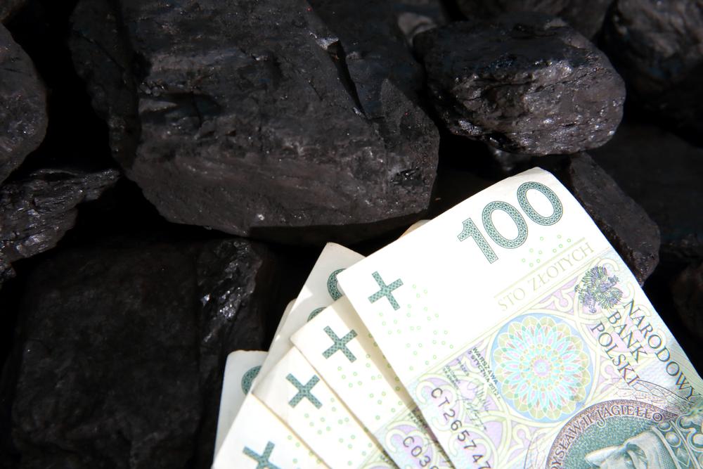 【ポーランド】BNPパリバ、ポーランド大手電力へのファイナンス禁止。石炭火力依存が理由 1