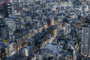 【日本】企業のパワハラ防止義務法、成立。大企業は2020年4月から。具体的な義務内容は今後検討 1
