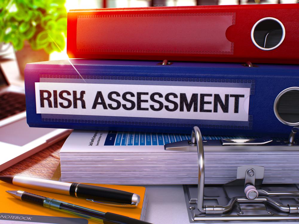 【国際】RepRisk、リスク評価体系設計でSASBのマテリアリティ・マップ採用 1