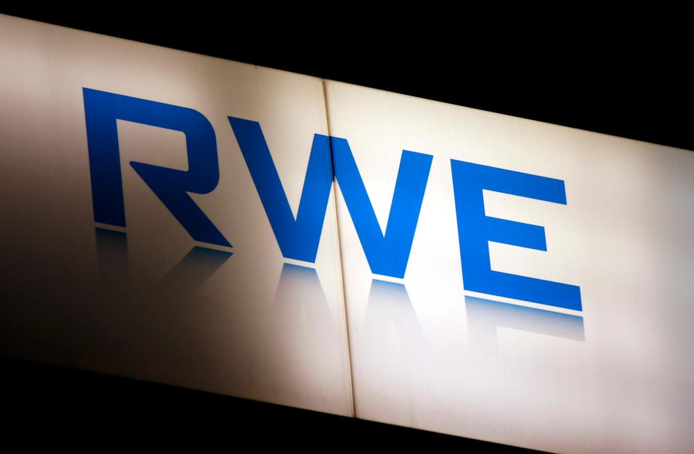 【ドイツ】電力大手RWE、石炭火力新設への投資停止を検討。再エネへシフト 1