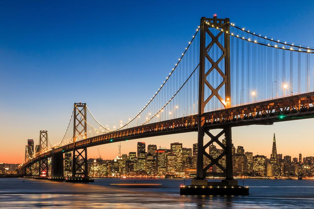 【アメリカ】サンフランシスコ、顔認識システムの警察含む行政利用を禁止。連邦・州施設は対象外 1