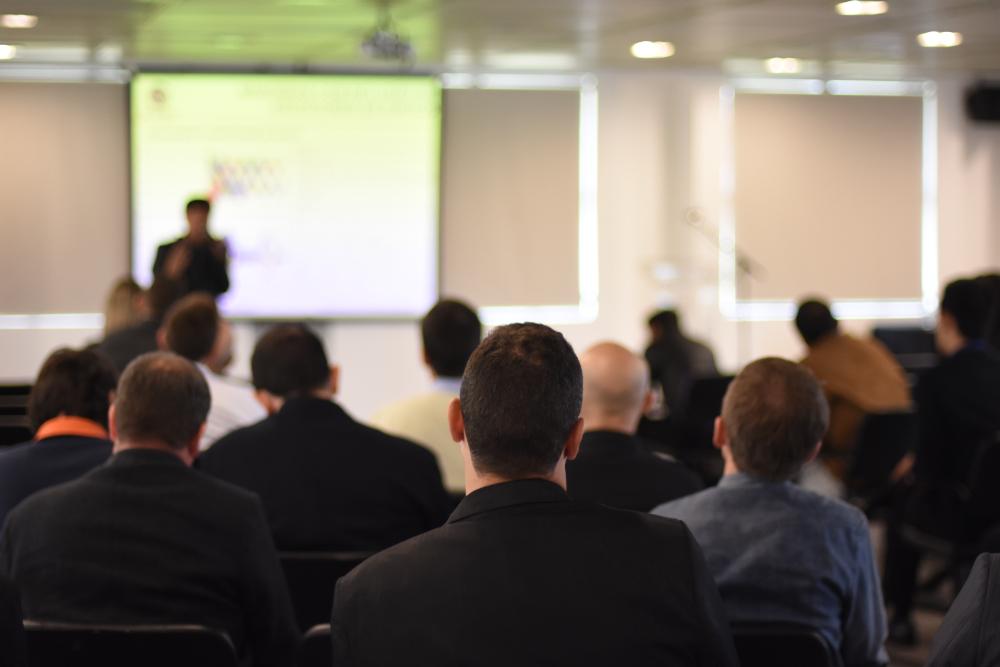 【6/1@東京 セミナー】オリックス銀行×モーニングスター ESG投資セミナーを開催 1