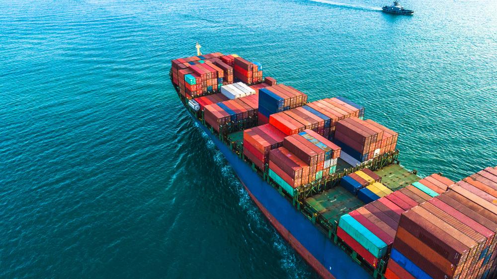 【国際】ESG投資推進ShareAction、銀行に対し、海運業界の低炭素化促進を要請。信用リスクや対話強化 1