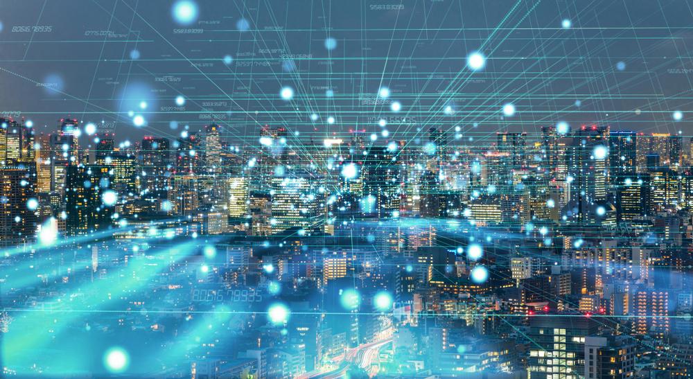 【国際】世界経済フォーラム、スマートグリッド関連企業にサイバー攻撃対策要請。リスク増す 1