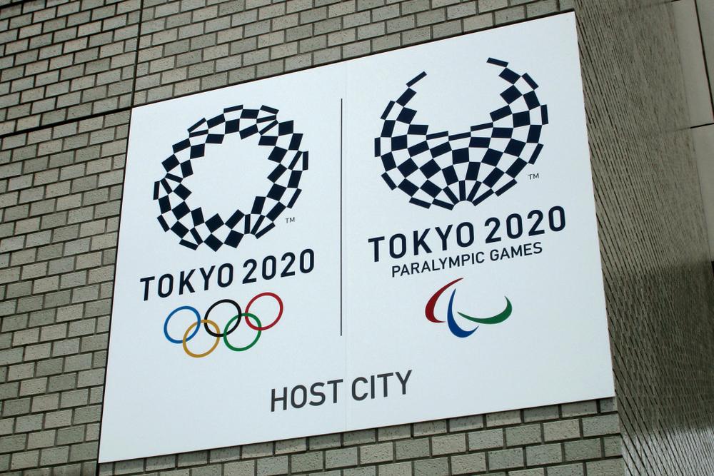 【国際】IOCとダウ、国際競技連盟と国内オリンピック委員会にカーボンオフセットを共同提供。CO2削減狙う 1