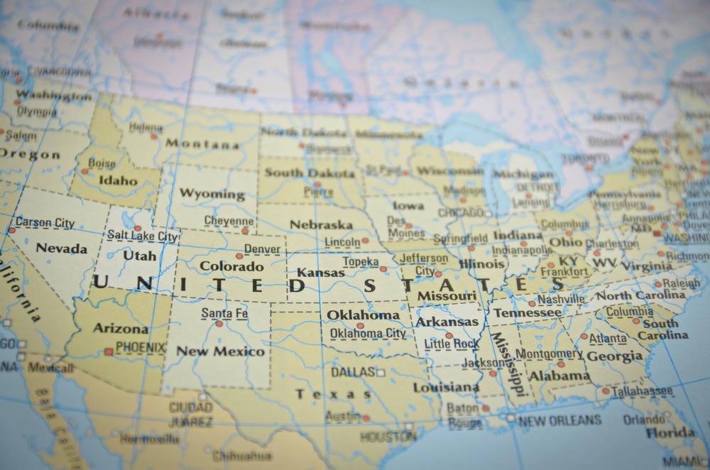【アメリカ】ブルームバーグ氏の財団、米国のパリ協定達成に向け独自の報告書作成へ。連邦政府に期待せず 1