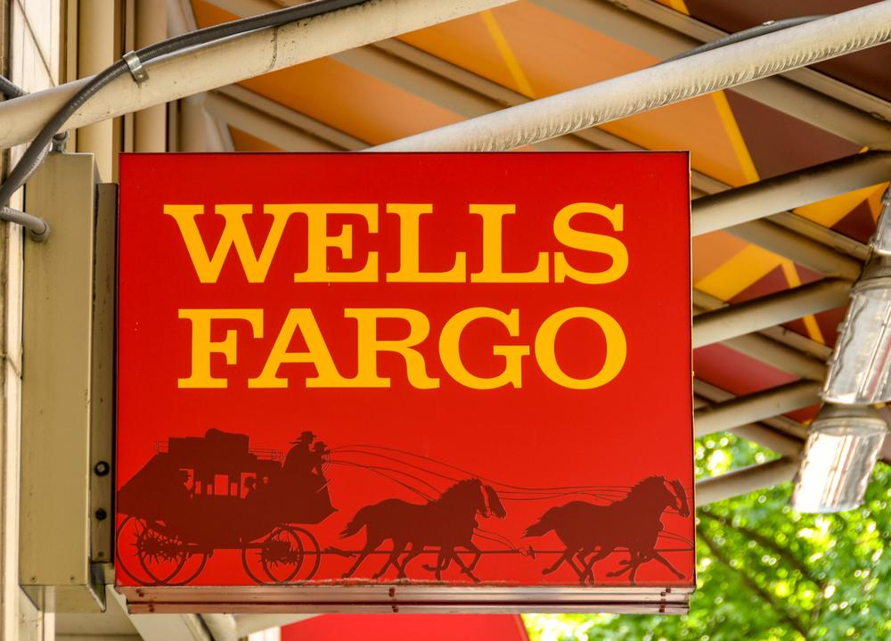 【アメリカ】ウェルズ・ファーゴ財団、農業テック5社に資金提供。持続可能な食糧生産狙う 1