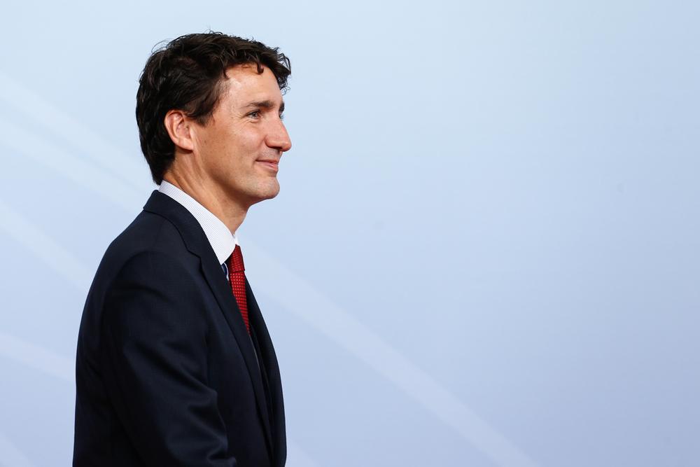【カナダ】トルドー首相、2021年に使い捨てプラスチック禁止導入の方針発表。今後、規制基準検討 1