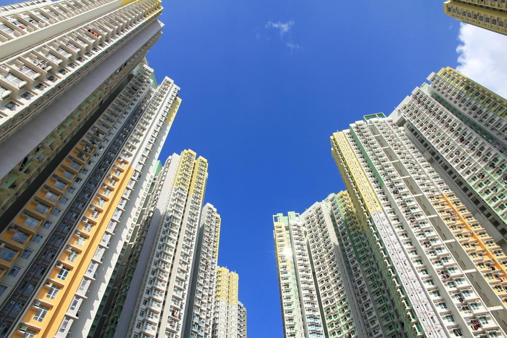 【国際】世界経済フォーラム、世界各国の住宅高すぎ問題に関するレポート発表。対策促す 1