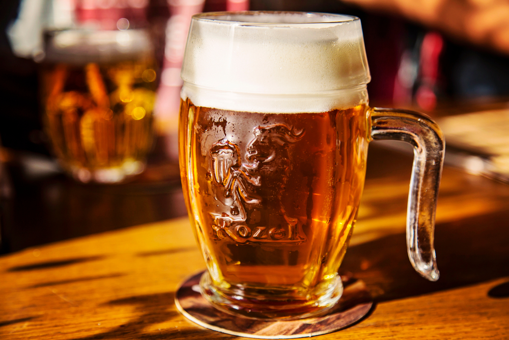 【国際】世界のアルコール消費量、東南アジアや西太平洋の中低所得国で急増。研究者論文 1