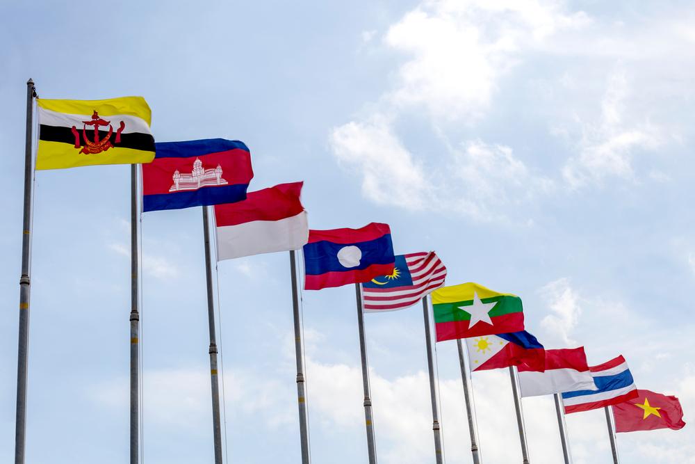 【ASEAN】首脳会議、海洋汚染防止「バンコク宣言」採択。海洋プラスチックを大幅削減 1