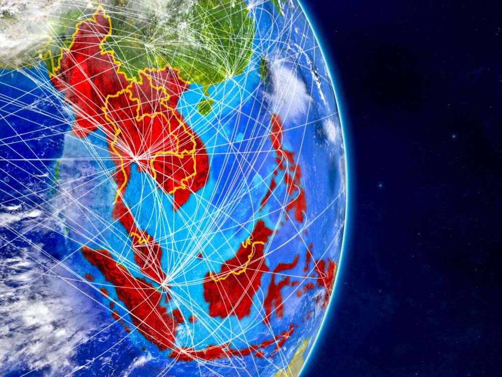 【日本】環境省、アジア太平洋諸国向け気候変動適応情報ウェブサイト「AP-PLAT」リリース 1