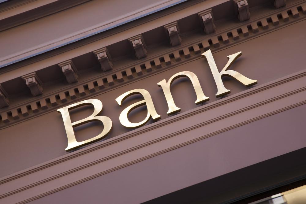 【国際】国連責任銀行原則(PRB)、署名機関が69銀行に増加。新興国から多数。日本は2行のまま