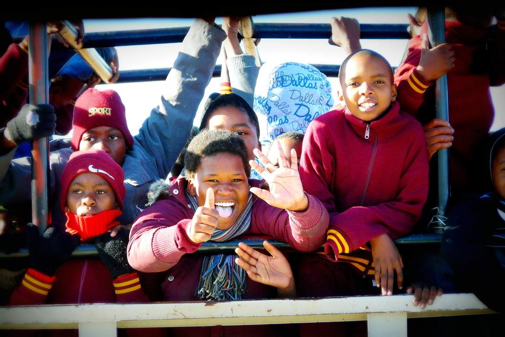 【ボツワナ】現地人権NGO、慣習法により児童の相続権が妨げられていると指摘。政府に対策要請 1