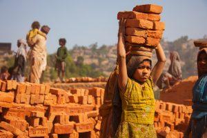 【国際】Verisk Maplecroft、児童労働インデックス2019年版発表。リスクが極めて高い国は27ヶ国 1