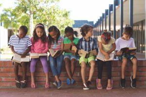 【国際】「世界で2.8億人以上の子供の社会状況が改善」セーブ・ザ・チルドレン報告 1