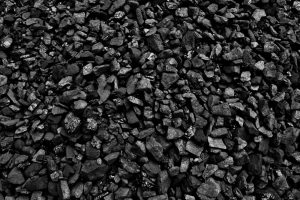 【日本】ノルウェー運用大手ストアブランド、日本に脱石炭、再エネ推進を要求。CCS依存にもノー 1
