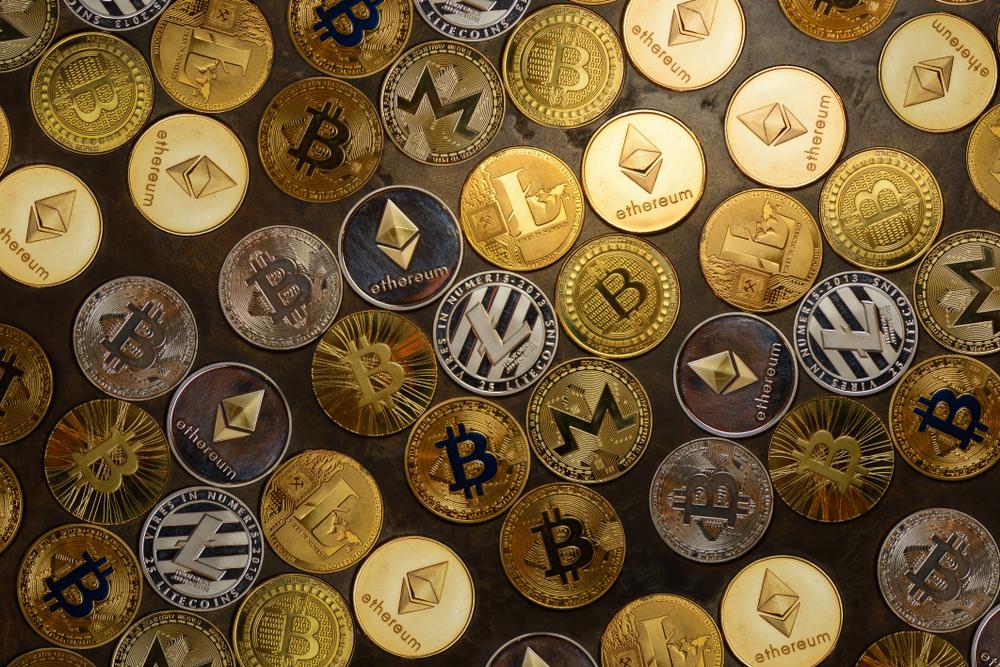 【国際】FATF、暗号資産(仮想通貨)に関するマネーロンダリング・ガイダンス発表。金融機関と同じルール 1