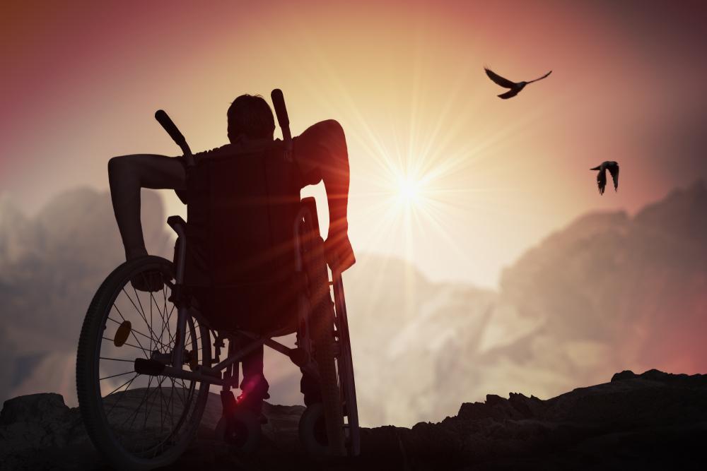 【国際】国連事務総長、国連障害者インクルージョン戦略発足。国連諸機関での障害者雇用改善 1