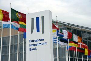 【EU】欧州委、EIB、Breakthrough Energyの3者、革新的なCO2削減技術保有企業へのVCファンド設立 1