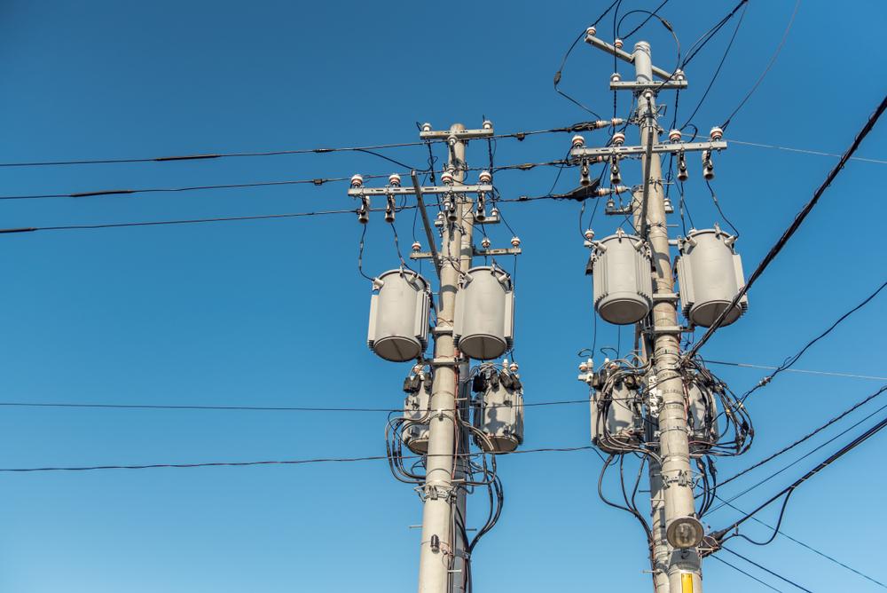 【日本】政府、エネルギー白書2019を閣議決定。再エネ拡大は難しい。原発再稼働が必要 1