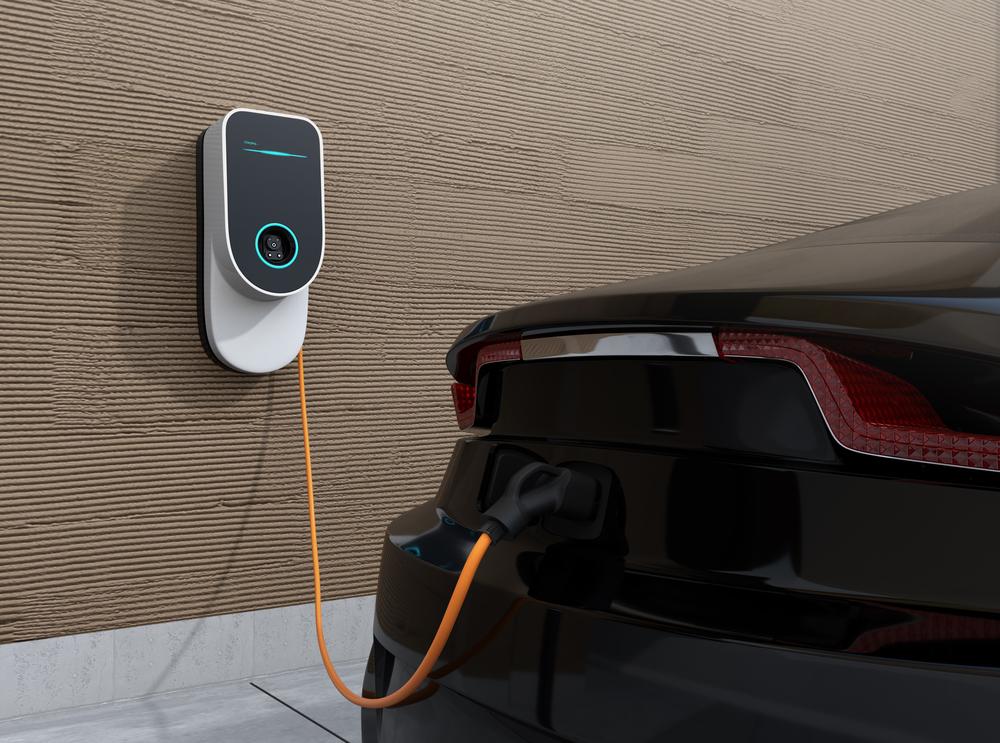 【イギリス】政府、家庭用EV充電ステーションの「スマート化」を2019年7月から義務化 1