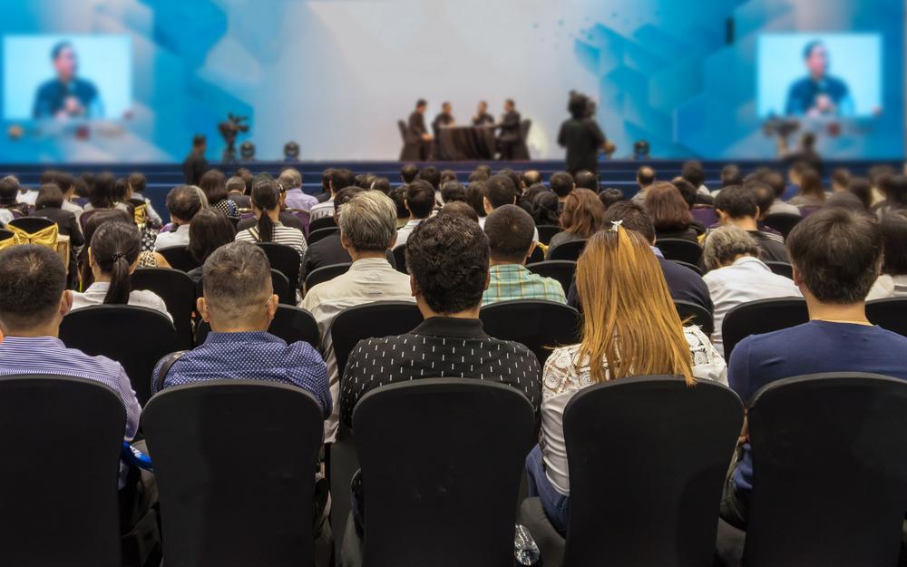 【国際】国連グローバル・コンパクト、SDGs進捗加速に向け各地域で企業向けイベント開催 1