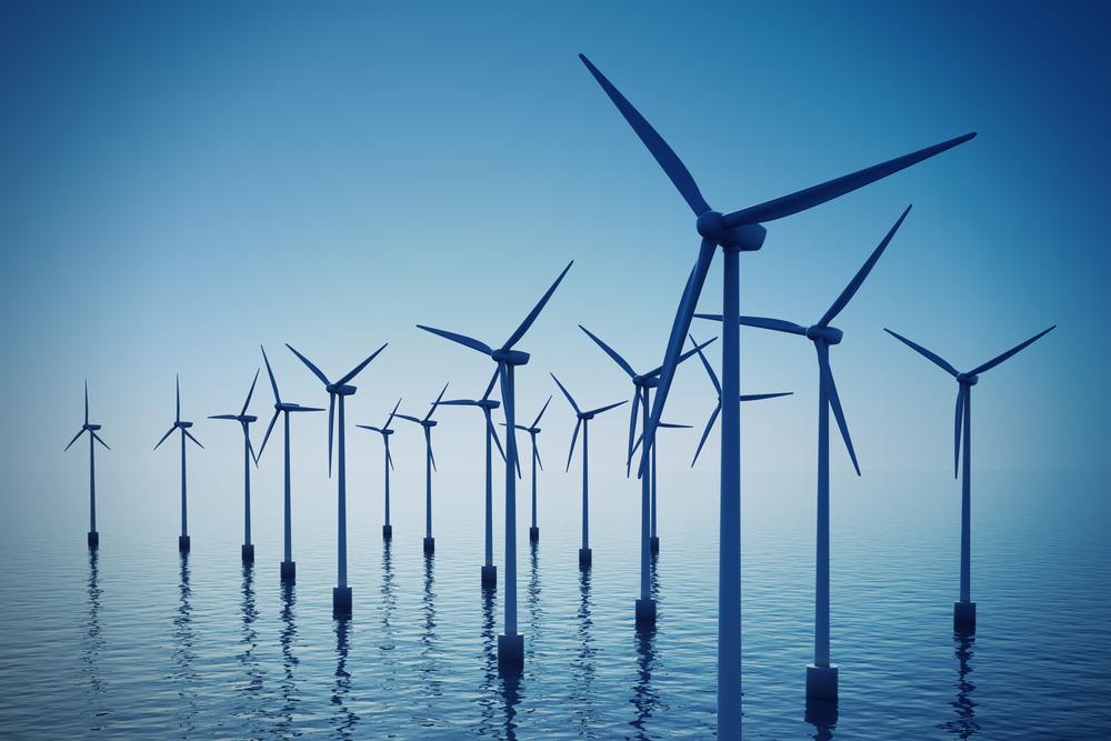 【スペイン】エクイノール、世界最大の浮体式洋上風力発電所建設の承認獲得。200MW。完成2024年 1