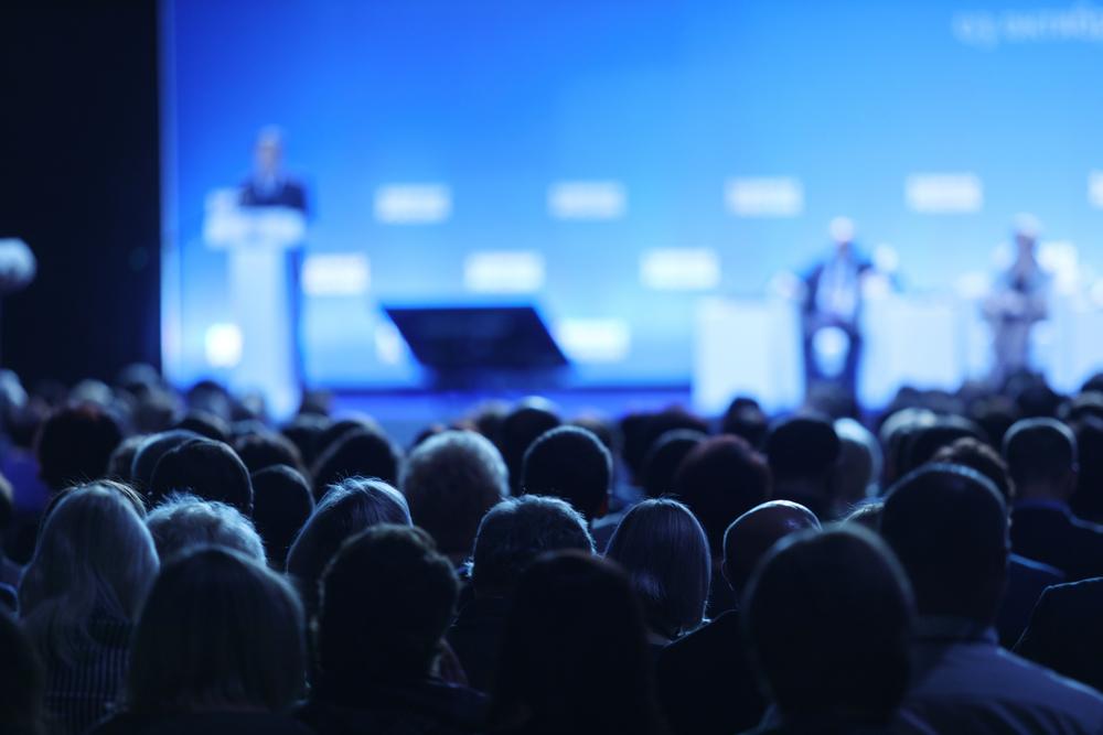 【国際】ブルームバーグ・ニュー・エコノミー・フォーラム、社会課題解決のアイデア募集。選定者には手厚い支援 1