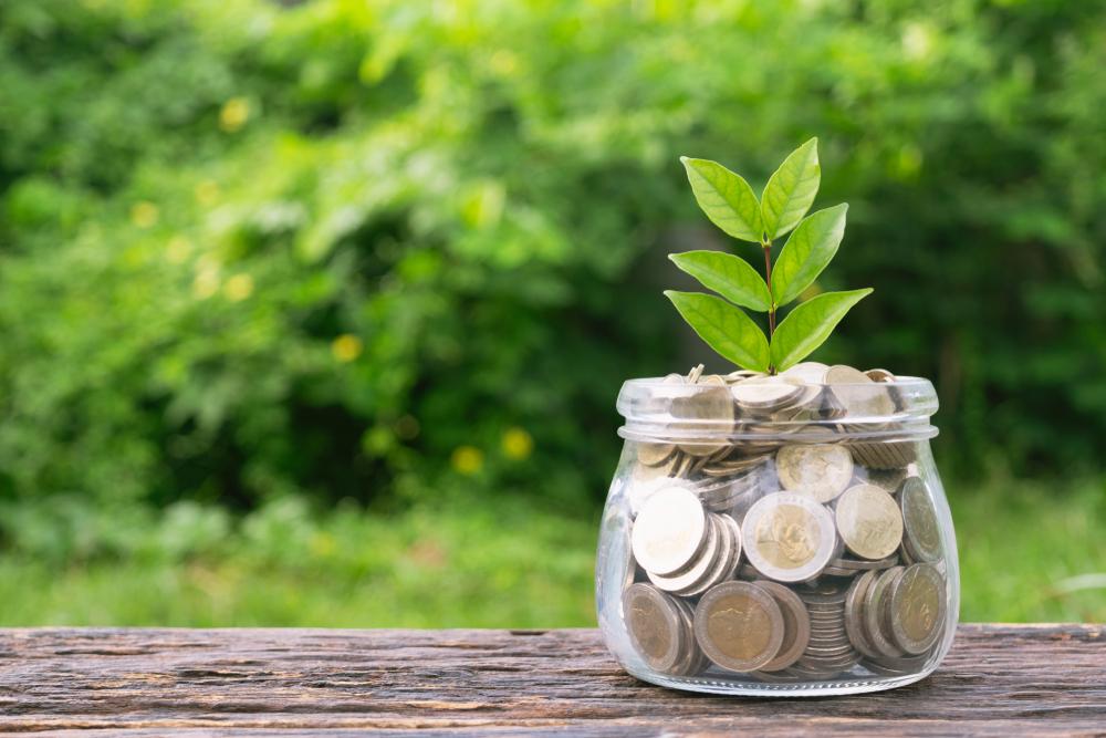 【国際】BNPパリバとHSBC、中国工商銀行ICBCにグリーンローン430億円提供。中国の銀行で初 1