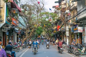【ベトナム】デンマークとベトナム両政府、発電方向性で共通レポート。再エネは石炭・ガス火力よりコスト安い 1