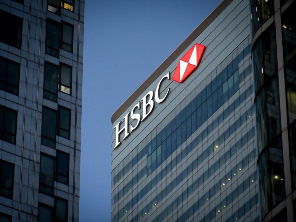 【イギリス】HSBC、現代奴隷被害者向け銀行口座開設プログラム開始。政府や慈善団体とも連携 1