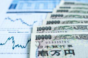 【日本】金融庁、銀行法施行規則を一部改正。銀行の収益性の透明化をさらに高める 1
