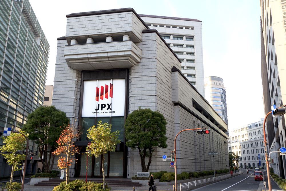 【日本】日本取引所グループ、SSEイニシアチブのESG情報開示モデルガイダンスの日本語訳公表 1