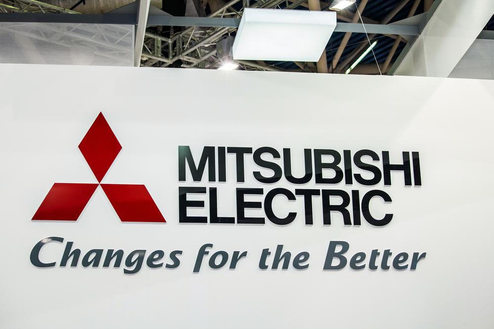 【日本】三菱電機、2050年までにバリューチェーン全体のCO2排出量80%削減。2030年までに30% 1