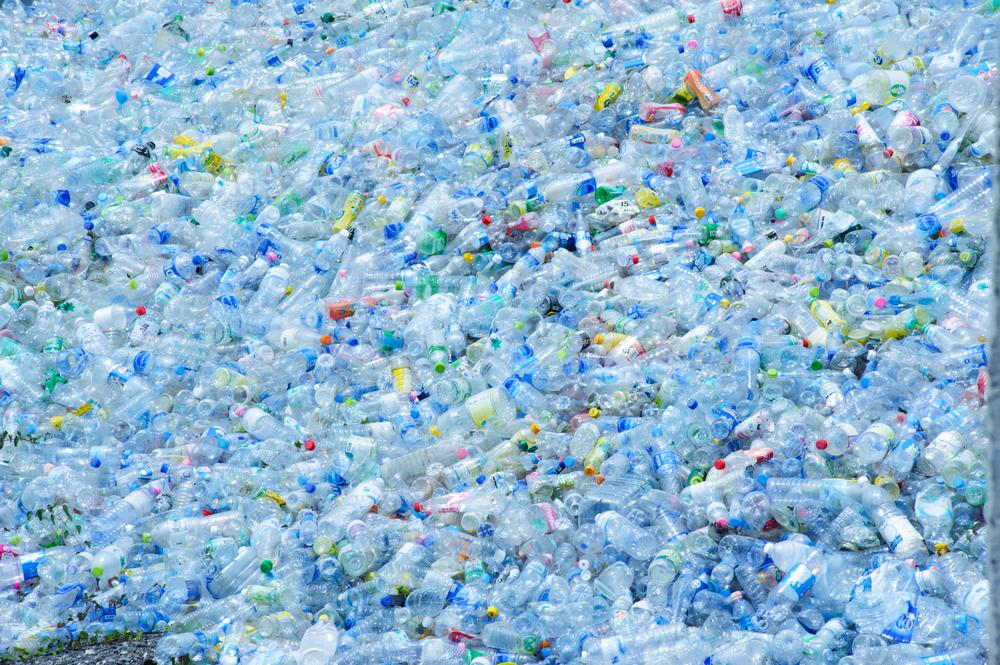 【ベトナム】サントリー、コカ・コーラやネスレとリサイクル制度確立でアライアンス。政府に働きかけ 1