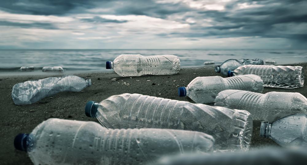 【日本】日本TCGF加盟企業、プラスチック廃棄物問題でポリシー策定。キリン、アサヒ、日本コカ・コーラ等 1