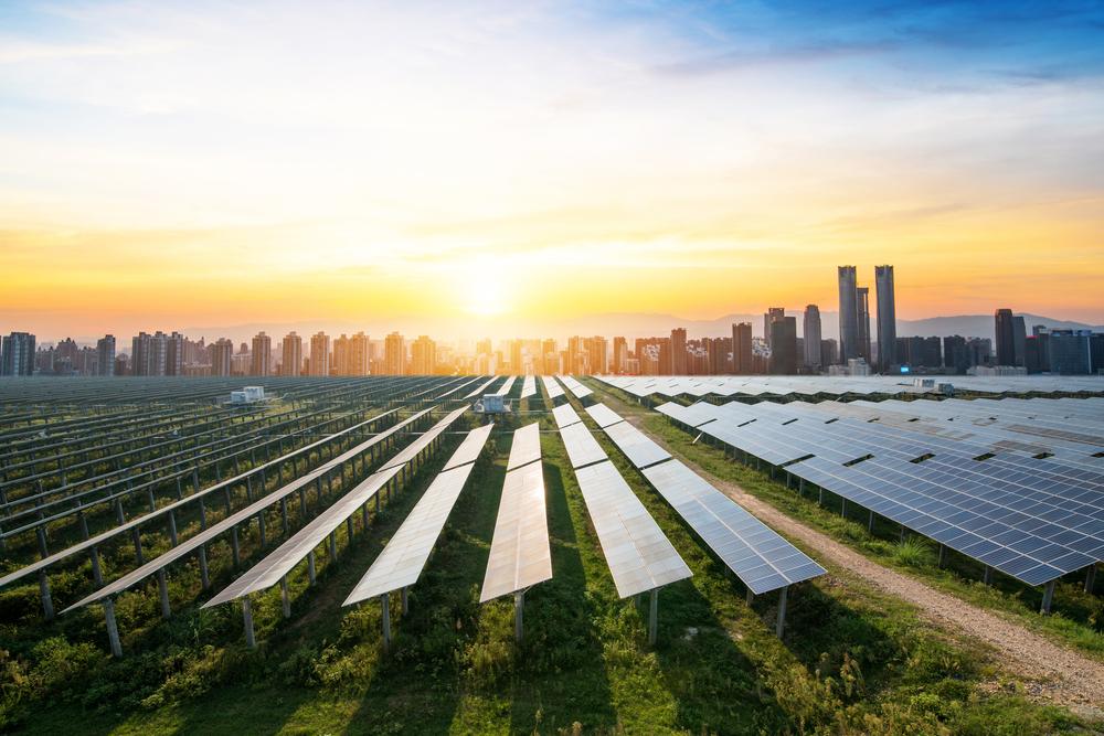 【国際】UNDPとIRENA、発展途上国での再エネ推進でパートナーシップ。低炭素エネルギー転換を加速 1