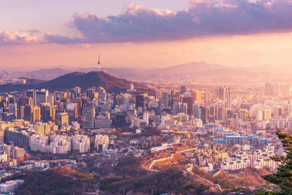 【韓国】政府、石炭火力・原発縮小の第3次エネルギー基本計画を閣議決定。再エネを最大35% 1
