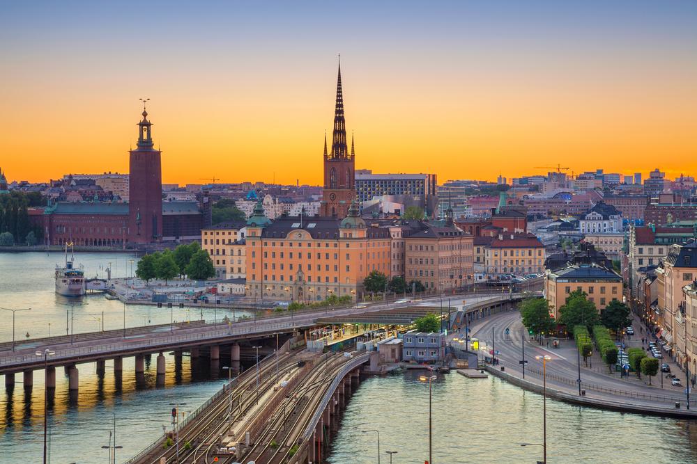 【スウェーデン】公的年金AP2、たばこ・核兵器関連企業ダイベストメント発表。対象世界約60社 1