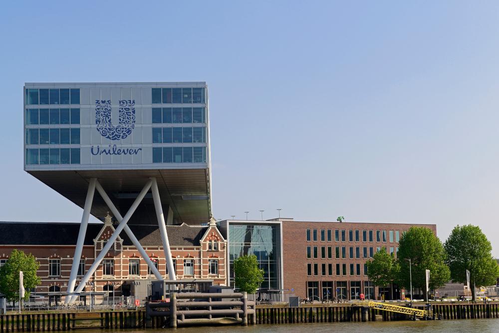 【イギリス・オランダ】ユニリーバCEO、加盟業界団体に気候変動1.5℃目標に即したロビー活動要求 1