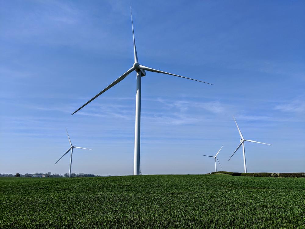 【東南アジア】GWEC、風力発電振興タスクフォース発足。ベトナムは2021年までに1GW超える 1