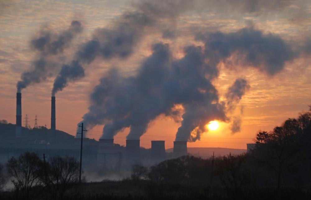 【国際】国連、WHO、UNEP、大気汚染改善の新イニシアチブ発足。政府に強力な政策導入要請 1