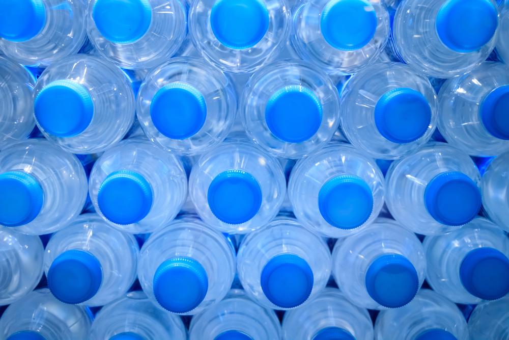 【イギリス】環境NGO、政府提示の飲料容器回収制度2案のうちAll-inモデルを支持。経済合理性高い 1