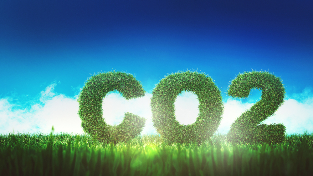 【国際】グローバル企業28社、1.5℃目標でのCO2削減にコミット。ユニリーバ、DSM、エネル等 1