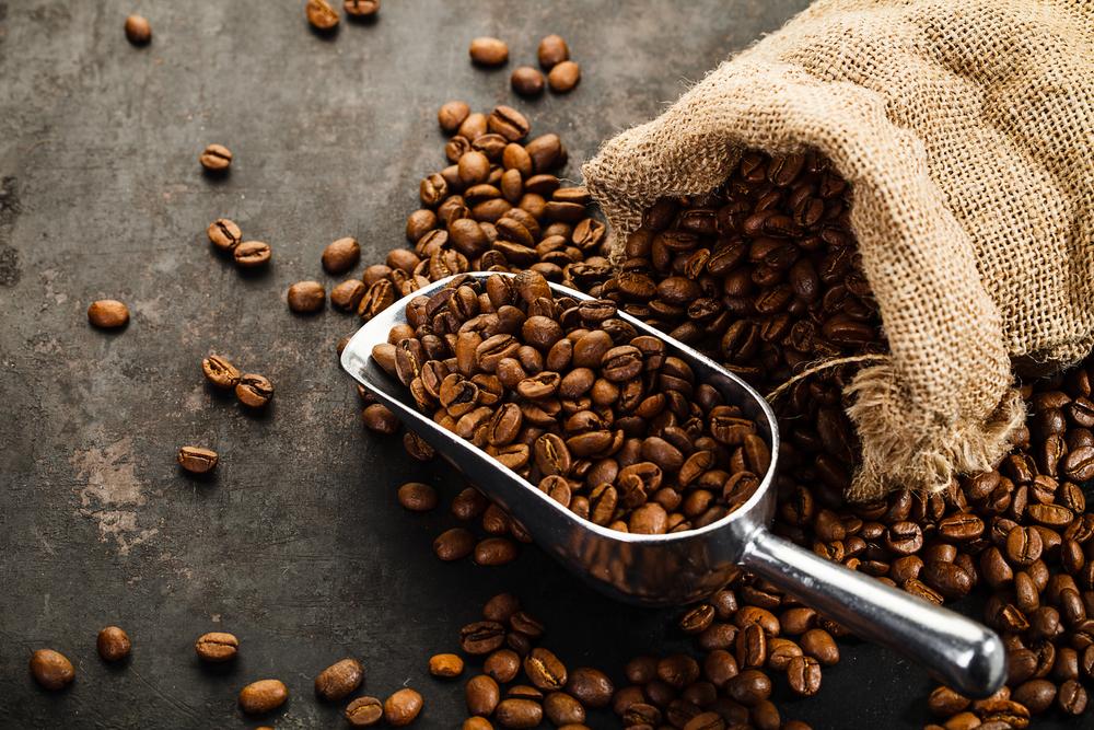 【アメリカ】全米コーヒー協会とConservation International、パートナーシップ締結。気候変動適応 1