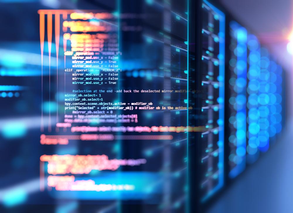 【アメリカ】TruValue Labs、AI活用ESG評価ツールをバージョンアップ。SASB組入、対象企業拡大等 1