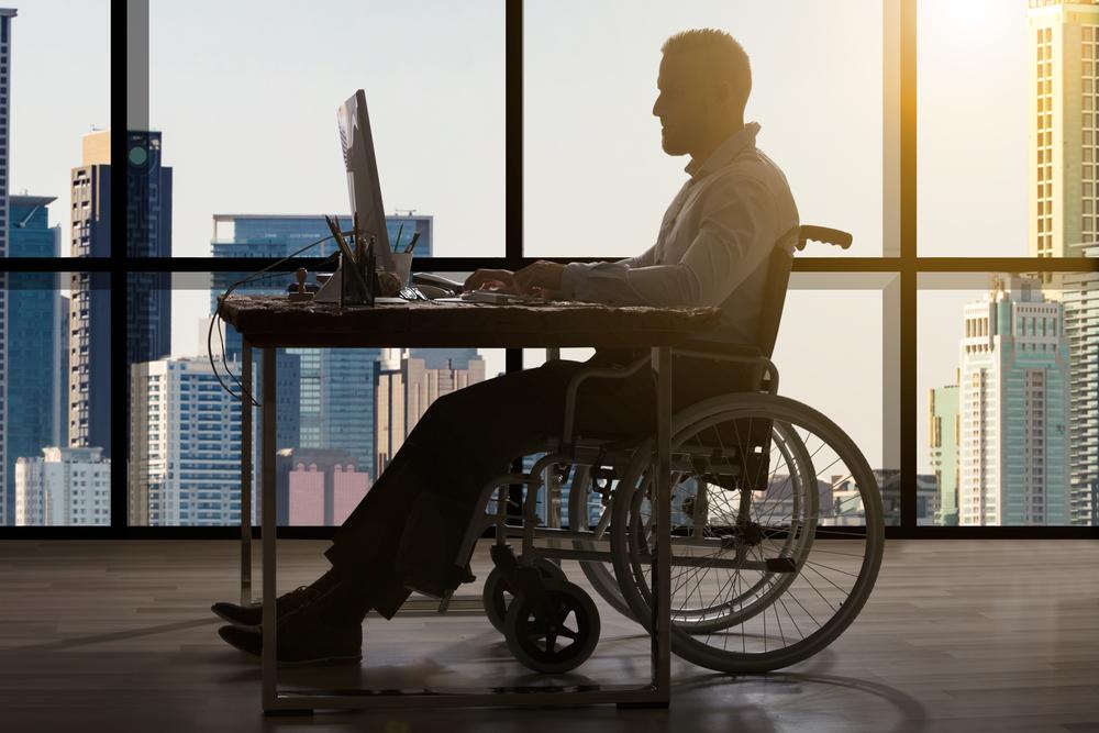 【アメリカ】障害者雇用格付DEI、2019年度結果発表。大手180社が自主参加し156社が満点 1